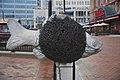 Fish Statue Baltimore.jpg