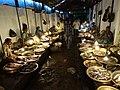 Fish market, Sylhet (12969009593).jpg