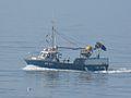 Fishing boat SM694, 1 April 2014 (1).jpg