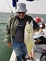 Fishing in UAE 1.jpg