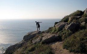 Fisterra.Cabo.03.Galicia.jpg