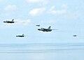 Five F-111s 2009.jpg