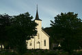 Fjaler (Dale) kyrkjestad.jpg