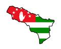 FlagMap of Abkhazia.png