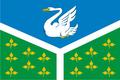 Flag of Achit (Sverdlovsk oblast).png