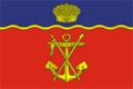 Flag of Kalachevsky rayon (Volgograd oblast).png