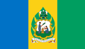 Flag of Saint Vincent and the Grenadines (1985).png