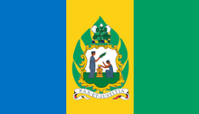 History of Saint Vincent and the Grenadines - Wikipedia