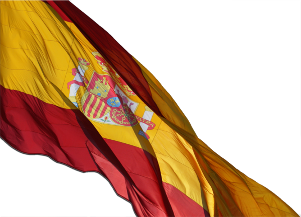 Flag of Spain for Portals.png