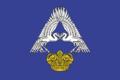 Flag of Sredneahtubinsky rayon (Volgograd oblast).png