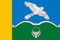 Flag of Vakinskoe.png