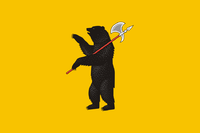 Flag of Yaroslavl Oblast.png
