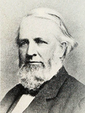 Henry F. French