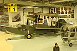 Fleet Air Arm Museum, Yeovilton 06.jpg