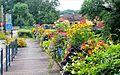Fleurissement 2014 Lauw - panoramio.jpg
