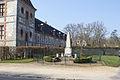 Fleury-en-Bière - 2013-04-01 - IMG 9027.jpg