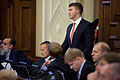 Flickr - Saeima - 20.septembra Saeimas sēde.jpg