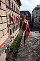 Flickr - Saeima - 4.maijs Saeimā (3).jpg
