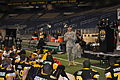 Flickr - The U.S. Army - AllAmericanBowl20104.jpg