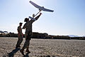 Flickr - The U.S. Army - Remotely Piloted Aircraft.jpg