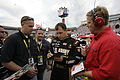 Flickr - The U.S. Army - Ryan Newman, Army Driver.jpg