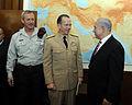 Flickr - U.S. Embassy Tel Aviv - Mullen8.jpg