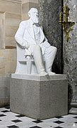 Flickr - USCapitol - Brigham Young Statue.jpg