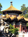 Flickr - archer10 (Dennis) - China-6260.jpg