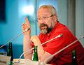 Flickr - boellstiftung - Prof. Dr. Herfried Münkler (1).jpg