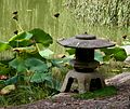 Flickr - brewbooks - Japanese Garden, Lotusland (5).jpg