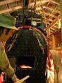 Flickr - brewbooks - Kauri museum (14).jpg
