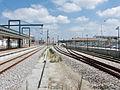 Flickr - nmorao - Estação de Aveiro, 2008.06.18 (1).jpg