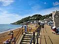 Flickr - ronsaunders47 - Seaside walks...jpg