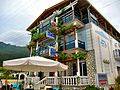 Flickr - ronsaunders47 - THASSOS. HOTELS....jpg