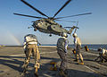 Flight deck operations 131027-N-MK881-055.jpg