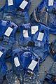 Floatcoats (2500701266).jpg
