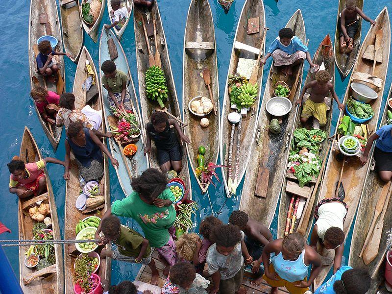 File:Floating market.JPG