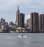 Floatplane East River NY1.jpg