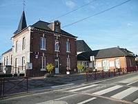Flocques, Seine-Maritime, France (11).JPG