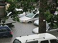 Flood - Via Marina, Reggio Calabria, Italy - 13 October 2010 - (82).jpg