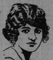FloraWoodman1919.png
