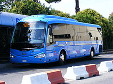 Florence - SITA bus No. 4604 (Airport shuttle).jpg