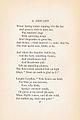Florence Earle Coates Poems 1898 36.jpg
