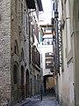 Florencia - Flickr - dorfun (18).jpg
