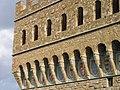 Florencia - Flickr - dorfun (49).jpg