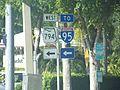 Florida road 794.jpg