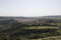 Florinas, panorama (01).jpg