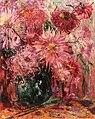 Floris Verster - Chrysanthemums (13665190515).jpg