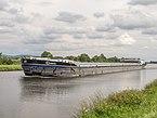 Flußschiff Queeroy 1421.jpg
