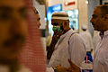Flu concerns - Flickr - Al Jazeera English.jpg